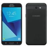 unlock Samsung Galaxy J7 (2017)