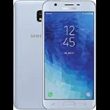 unlock Samsung Galaxy J7 (2018)