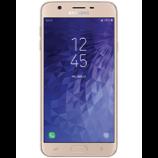 unlock Samsung Galaxy J7 Achieve