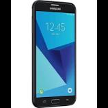unlock Samsung Galaxy J7 Aero