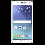 unlock Samsung Galaxy J7 Duos