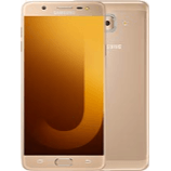 unlock Samsung Galaxy J7 Max