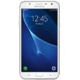 unlock Samsung Galaxy J7 MetroPCS
