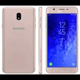 unlock Samsung Galaxy J7 Neo