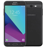 unlock Samsung Galaxy J7 Perx