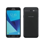 unlock Samsung Galaxy J7 Prime MetroPCS