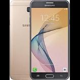 unlock Samsung Galaxy J7 Prime