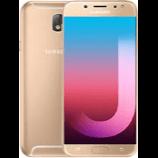unlock Samsung Galaxy J7 Pro