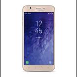 unlock Samsung Galaxy J7 Refine