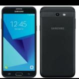 unlock Samsung Galaxy J7 Sky Pro 4G