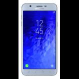unlock Samsung Galaxy J7 Star MetroPCS