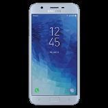 unlock Samsung Galaxy J7 Star