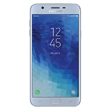 unlock Samsung Galaxy J7 T-Mobile