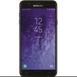 unlock Samsung Galaxy J7 Top