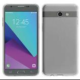 unlock Samsung Galaxy J7 V