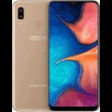 unlock Samsung Galaxy Jean2