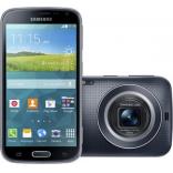 unlock Samsung Galaxy K Zoom