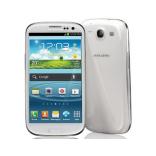 unlock Samsung Galaxy Light