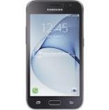 unlock Samsung Galaxy Luna