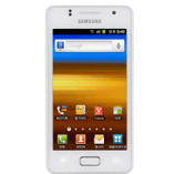 unlock Samsung Galaxy M Style