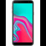 unlock Samsung Galaxy M01 Core