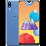 unlock Samsung Galaxy M01s