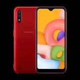 unlock Samsung Galaxy M02