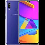 unlock Samsung Galaxy M10s
