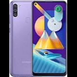 unlock Samsung Galaxy M11
