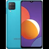 unlock Samsung Galaxy M12