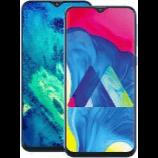 unlock Samsung Galaxy M2