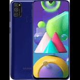 unlock Samsung Galaxy M21