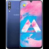 unlock Samsung Galaxy M30