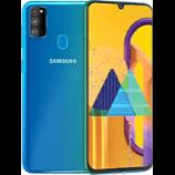 unlock Samsung Galaxy M30s