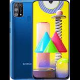 unlock Samsung Galaxy M31
