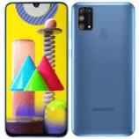 unlock Samsung Galaxy M31 Prime Edition