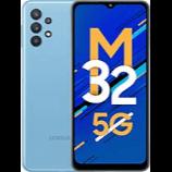 unlock Samsung Galaxy M32 5G