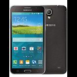 unlock Samsung Galaxy Mega 2 4G LTE