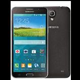 unlock Samsung Galaxy Mega 2 Duos