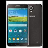 unlock Samsung Galaxy Mega 2