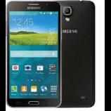 unlock Samsung Galaxy Mega 2 SM-G7508Q
