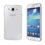unlock Samsung Galaxy Mega 5.8