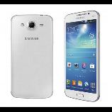 unlock Samsung Galaxy Mega 5.8 Plus Duos