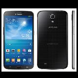 unlock Samsung Galaxy Mega 6.3 LTE