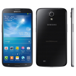unlock Samsung Galaxy Mega 6.3