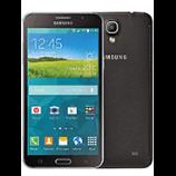 unlock Samsung Galaxy Mega