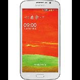 unlock Samsung Galaxy Mega Plus