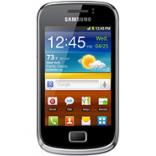unlock Samsung Galaxy Mini 2