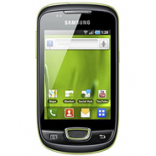 unlock Samsung Galaxy Mini