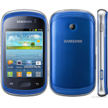 unlock Samsung Galaxy Music